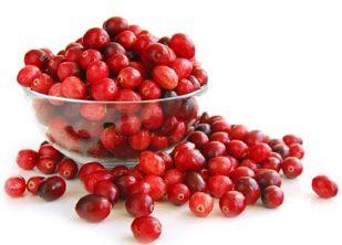 cranberry_dets_1