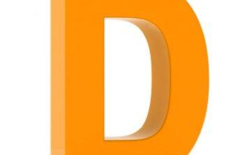 vitamin_D_dets