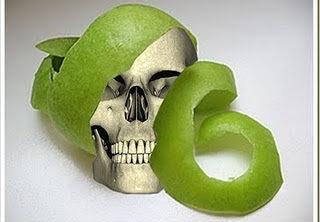 codex alimentarius_cuero manzana